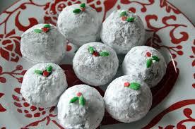 christmas cake balls. Unique Balls Cake Ball On Christmas Cake Balls S