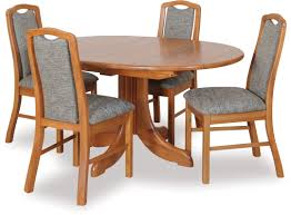 extension dining table madeira chairs