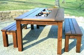 wood patio furniture plans. Unique Patio Wood Patio Furniture Plans Outdoor  Interior Astonishing With Wood Patio Furniture Plans N