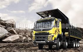 volvo trucks. volvotruckspic5 volvo trucks v