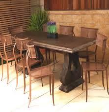 outdoor furniture australia melbourne. outdoor furniture melbourne | quality - ellis living australia