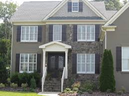 exterior shutters designs windows. exterior shutters for windows home design planning wonderful in furniture designs
