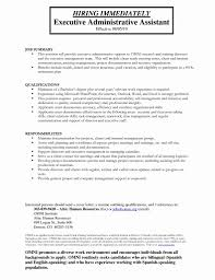 Magnificent Jewelry Sales Representative Resume Sample Images