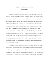 power in hamlet essays essay about hamlet by william shakespeare power overpower