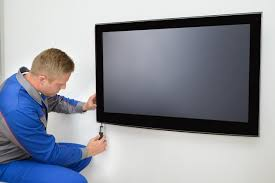sony tv stand. how to put together a sony bravia tv stand tv