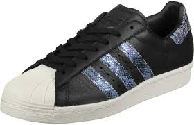 adidas 80s shoes. adidas superstar 80s shoes black i