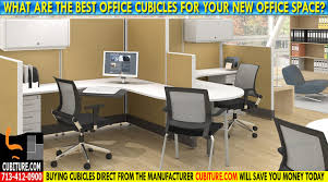 best office cubicles. Affordable Office Cubicles For Sale In Houston, Texas Best D