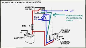 push button start wiring diagram squished me how to install push button start kit 22re push button start pirate4x4 4x4 and f road forum, push button start wiring diagram