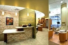 Dental Office Decor Dental Office Decorating Ideas Dental Home