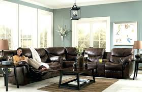 living room ideas brown sofa green walls living room green walls brown couch green