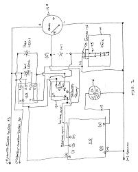 Beautiful 5901 viper alarm wiring diagram frieze electrical