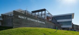 Csu Design Richardson Design Center Colorado State University