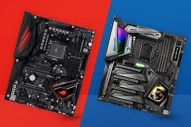 Motherboard Performance Chart Best Motherboard 2019 Amd And Intel Boards For All Budgets