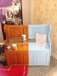 painting old furnitureHow To Paint Old Furniture  Pat McDonnell Paints
