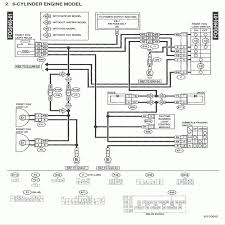 wire diagram 2006 subaru outback free vehicle wiring diagrams \u2022 2008 subaru outback stereo wiring diagram subaru outback wiring diagram wiring diagram library u2022 rh wiringhero today 2010 subaru outback fuse diagram 2002 subaru outback engine diagram