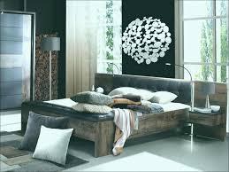 Großartig Italienische Schlafzimmer Komplettangebote Fotos Boss