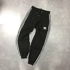 Basket Pant Design 2019 Mens Fashion Casual Pants Loosen And Comfortable Brand Sports Trousers High Quality And Brand Original 3011