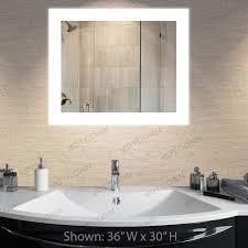contemporary bathroom vanity lighting. 65 Most Bang-up Bathroom Fan Light Combo Contemporary Bath Vanity Lights Master Lighting Cabinet Fixtures Bar Vision L