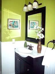 dark green bathroom light green bathroom ideas dark green bathrooms bathroom tiles best ideas on light