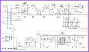 sony xplod amplifier wiring diagram perkypetes club sony xplod amplifier wiring diagram at Sony Xplod Amplifier Wiring Diagram
