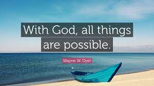 God Quotes Wallpapers - Top Free God ...