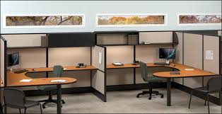 office space furniture. an attractive ergonomic office space assures a productive work environment furniture c