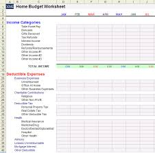 Sample Household Budgets Pin On Articles Worth Reading