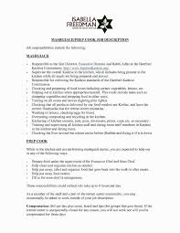 Motivation Letter For Job How To Make A Cover Letter New Motivation Letter Fresh Cover Letter