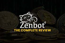 Why is bitcoin a big deal. Complete Review Of Zenbot A Free Bot Worth Trying Gladage Com