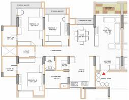 wiring diagram of a two bedroom flat wiring image electrical drawing of a 3 bedroom flat nest wiring diagram on wiring diagram of a two