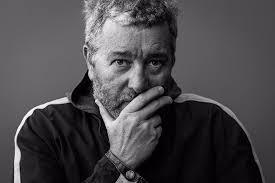 #StarckxDesignboom : follow Philippe Starck at the Milan Salone del mobile