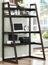 types of shelves large storage solutions in kitchen