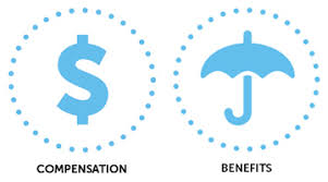 Total Compensation Planning; Salary, Benefits, Incentives 02 Oct The Value of Total Compensation Market Analysis
