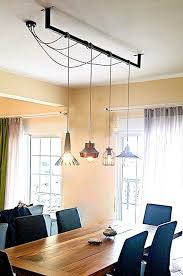 perfect dining room pendant lighting with top 25 best dining room lighting ideas on dining