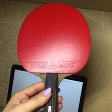 <b>Ракетка</b> для <b>настольного</b> тенниса <b>pongori</b> – купить в Москве ...