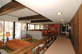 Small Picture Mid Century Modern Home Interiors Majestic Looking Mid Century