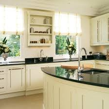 Small Picture Wall Unit Cabinet Kitchen And Kitchen Island Wall units Design