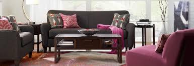 La Z Boy Furniture Galleries Ottawa & Kingston