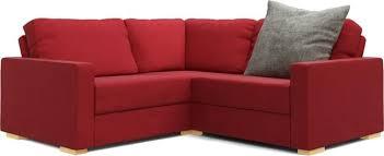 small corner furniture. ula 2x2 small corner furniture