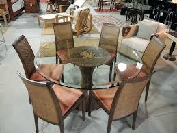 Second Hand Furniture Stores Portland Upscale Furniture