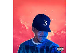in the years since 2018 s landmark acid rap chance the rapper has bee one of the hardest working artists in hip hop he released the al surf with his