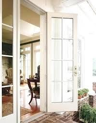 hinged patio door with screen. Swinging Patio Door Hinged Doors Window Hinged Patio Door With Screen