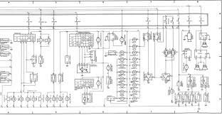 wiring diagram 1981 fj60 ih8mud forum wiring diagram fj60 usa 2 1980 chassis body fsm jpg