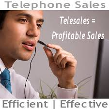 tele sales training telephone sales training telemarketing sales training telesales