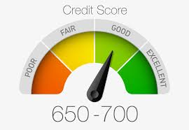 17 nov does your credit score affect your insurance rates