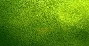 textura verde textura verde tirevi fontanacountryinn com