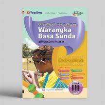 Buku guru (bg) dan buku siswa (bs) kelas 1 2 3 4 5 6 sd mi edisi revisi 2018 dan 2019. Pendidikan Agama Islam Dan Budi Pekerti Sd Kelas 4 K13 Edisi Revisi 2017 Buku Siswa Pustaka Andromedia