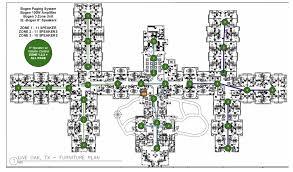 bogen paging system wiring diagram bogen image paging systems u2014 phone systems san antonio kingdom communications on bogen paging system wiring diagram