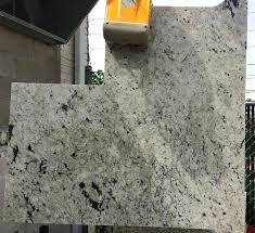 remnant countertops quartz granite remnants stone center remnant quartz countertops denver