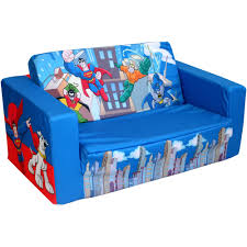 fold out couch for kids. Full Size Of Awesome Toddler Fold Out Sofa Pictures Concept Flip Couch Codeminimalist Net For Kids